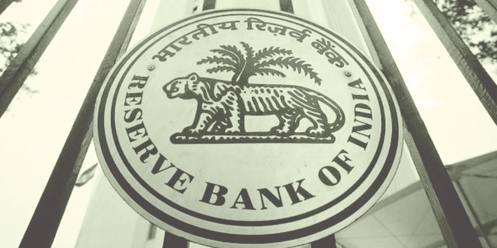 Indian Supreme Court Orders RBI to Answer Crypto Exchanges, New Date Set
