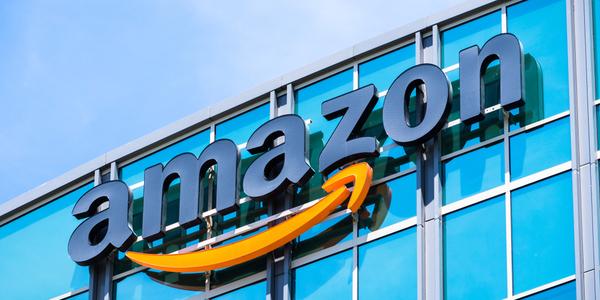 'Amazon of Japan' Rakuten Launches Crypto Exchange Service