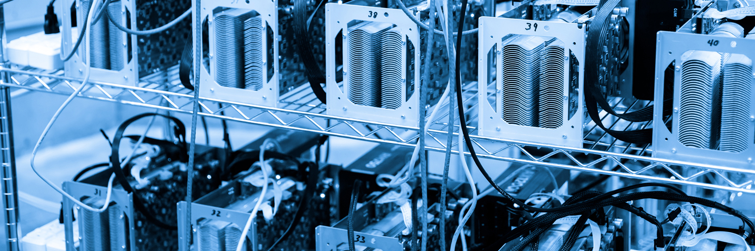 Debate Ensues After 68% of BCH Hashrate Mined by Stealth Miners