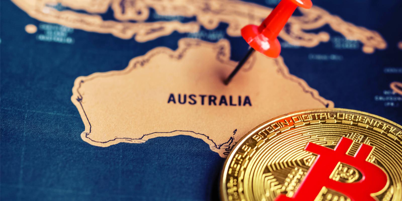 Kraken Acquires Australian Crypto Platform Bit Trade