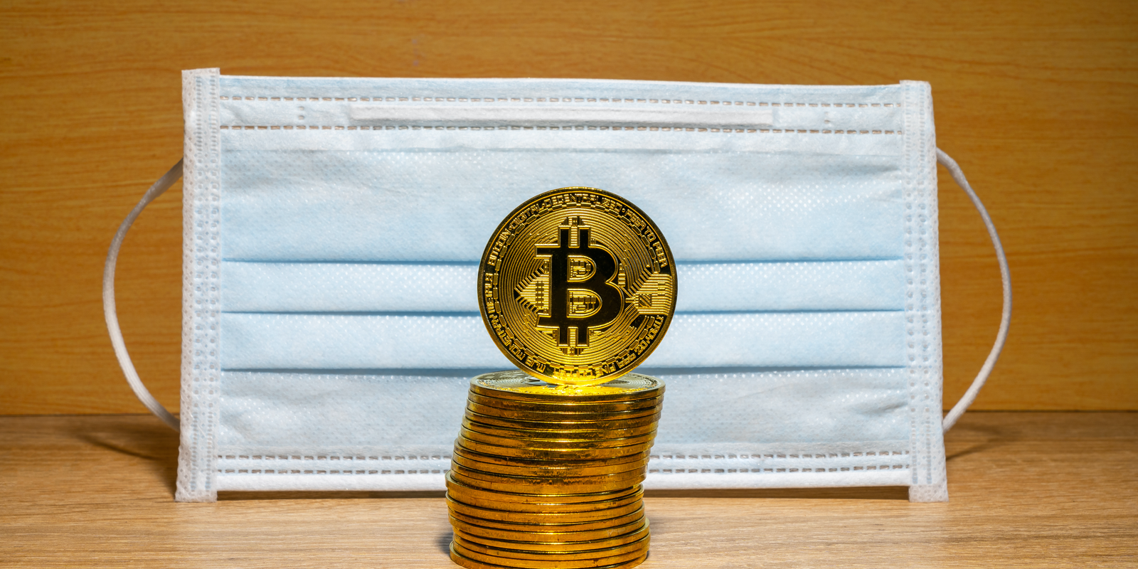 Making Bitcoin Go Viral: Could Endless Printing Trigger a Hyperbitcoinization Event?