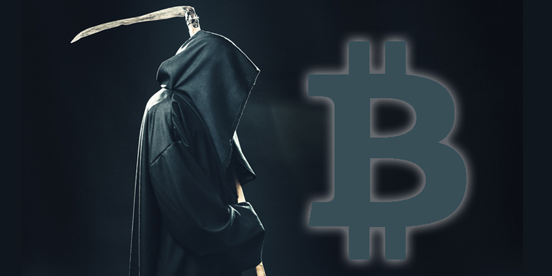 Zero to $318,000: Proponents and Detractors Give a Variety of Bitcoin Price Predictions for 2021