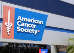 American Cancer Society Creates Its First Crypto Only Donation Fund