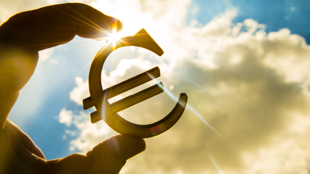 The EURST Stablecoin Set the Path That Major Central Banks Now Want to Follow