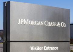 JPMorgan Says Investors Can Put 1% of Their Portfolios in Bitcoin Despite Calling It a Poor Hedge