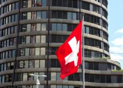 BIS: Cryptocurrencies Are Often Used in Financial Crimes, Money Laundering, Ransomware Attacks