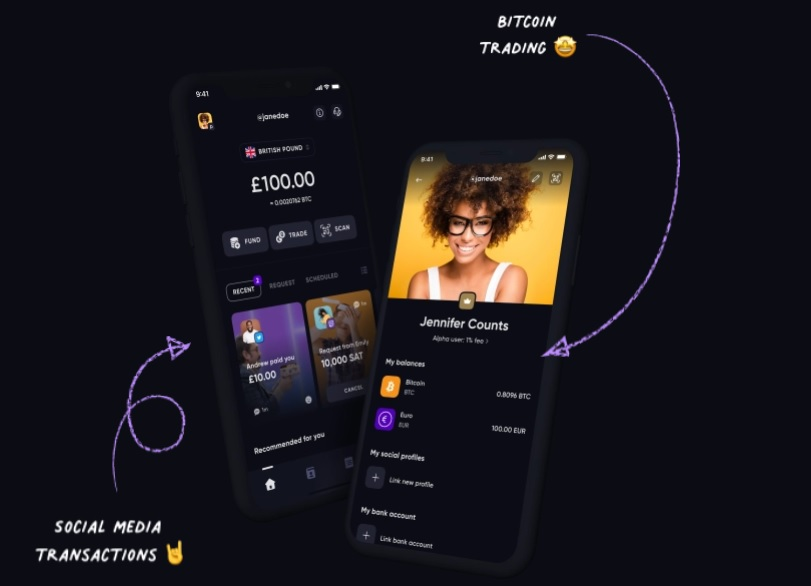 Crypto Payments App Bottlepay Is Now Available Across Europe