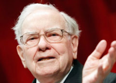 JPMorgan Survey: 49% of Institutional Investors Agree Cryptocurrency Is 'Rat Poison' as Warren Buffett Says or a Fad