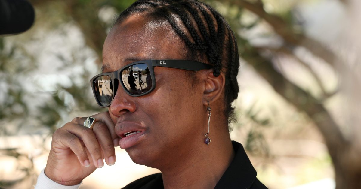 Janice McAfee Does Not Accept Her Husband's 'Suicide' Story — Widow Blasts Mainstream Media